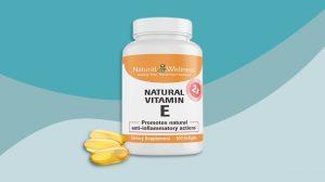 Best-Vitamin-E-Supplements